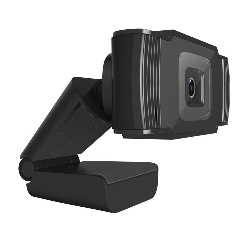 1080p Автофокус hd веб камера Встроенный микрофон высокая конец