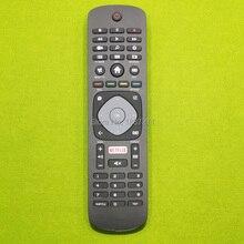 used original remote control for philips 50PUS6203 58PUS6203 49PUS6803 55PUS6803