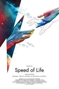生命的速度[HD1280高清中字版]