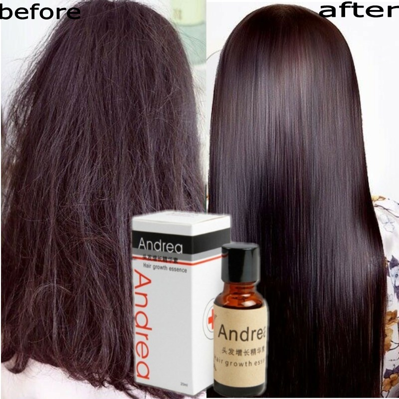 Hair Essential Oil Hair Oil Hair Growth Essence Oil 100% Natural Extract Dry and Damaged Hair Nutrition