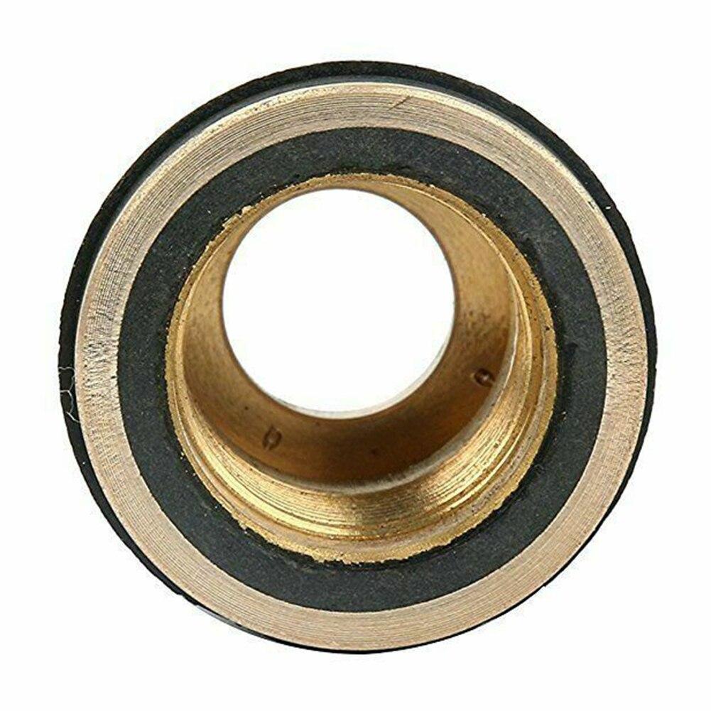 home improvement : 23PCS Protective Cap S45 Electrode Slice Nozzle Plasma Torch Welding Tool S45 Plasma Accessory Kit Plasma Cutter Welding Tools