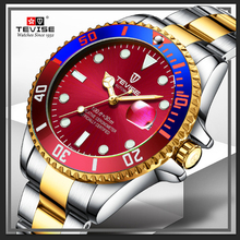 montres remontage montres hommes