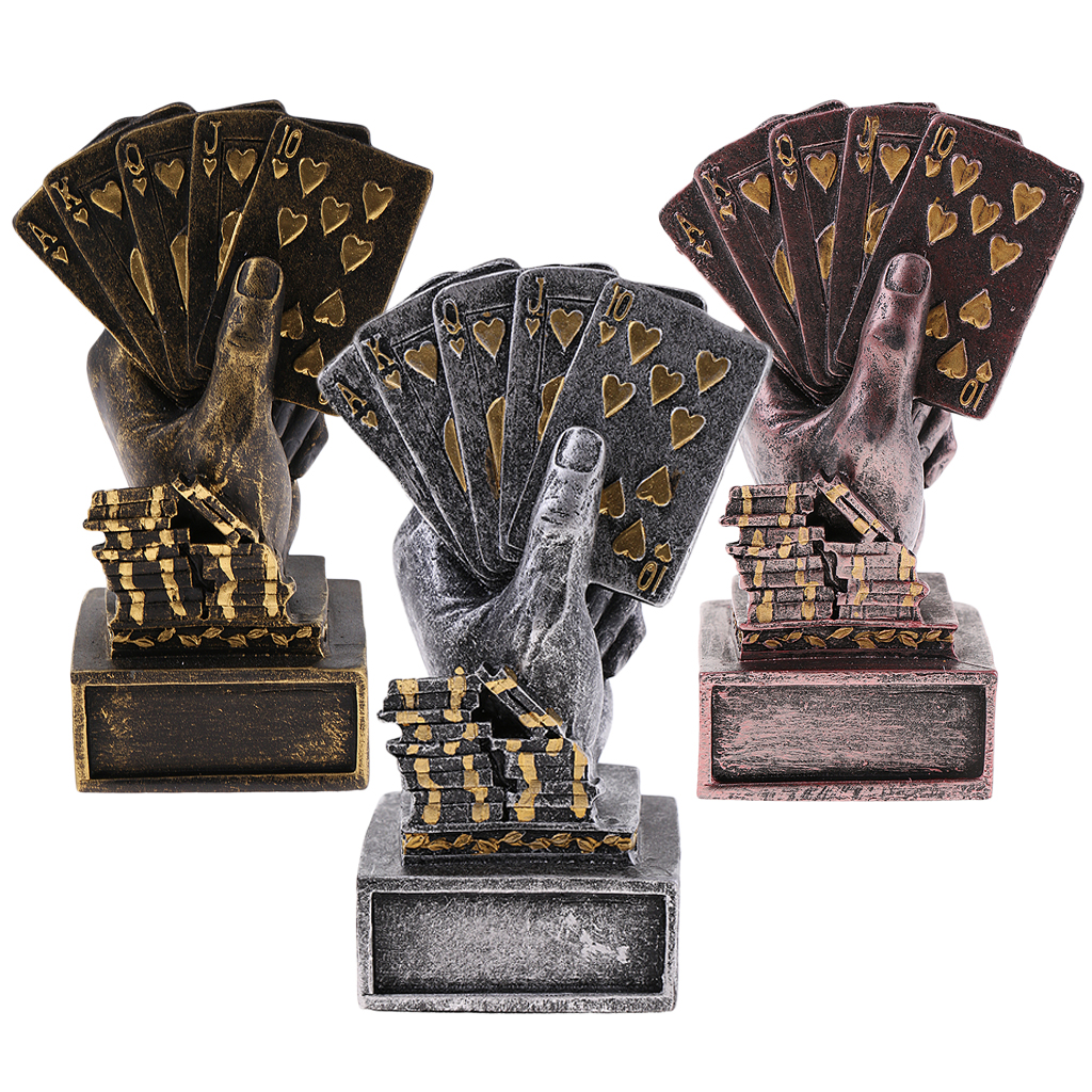 metal-font-b-poker-b-font-finger-trophy-cup-winner-award-for-casino-tournament-pocker-card-game-diy