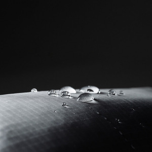 Image 5 - 1 סט Xiaomi Mijia 90fun אחסון שקית עמיד למים כתם עמיד מתקפל ארגונית בגדי נעלי תחתוני קל לשאת נסיעות תיק