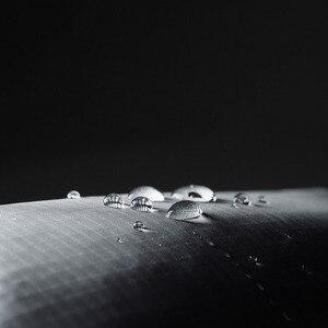 Image 5 - Bộ 1 Xiaomi Mijia 90fun Túi Bảo Quản Chống Thấm Nước Chống Thấm Gấp Gọn Người Tổ Chức Quần Áo Giày Quần Lót Dễ Dàng Mang Theo Du Lịch