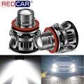 2 шт. 9005 HB3 9006 HB4 H8 H9 H11 светодиодный лампы автомобильная Противо-Туманная светильник светодиодный светильник 15000LM супер Мощность 50W фары для а...