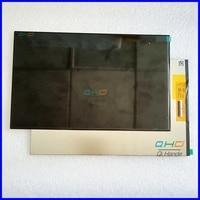 New 10.1 inch Tablet LCD/display/Matrix KD101N42 40NA A004 REVB KD101N55 40NA A005 LCD Screen Digitizer KD101N55 40NA A004