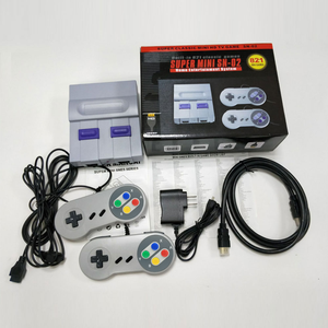 HDMI TV Video Game Console Han