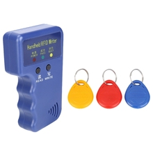 Buy key fob duplicator and get free shipping on AliExpress com
