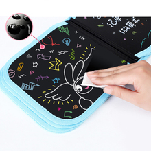 Erasable Drawing Pad