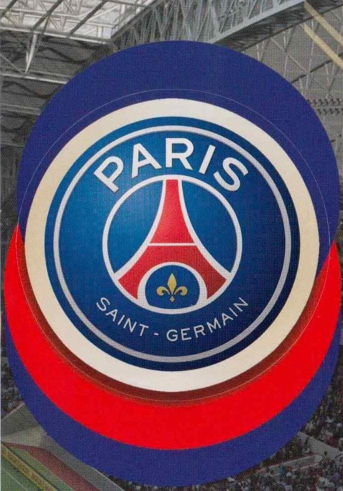 the-golden-world-of-football-fifa-365-2019-paris-saint-germain-logo-paris-saint-germain-010