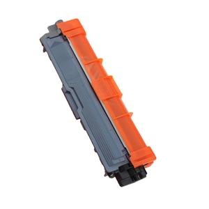 Image 4 - Kompatybilne kasety z tonerem dla brata TN221 TN241 TN 241 TN251 TN281 TN291 TN225 TN245 HL 3140CW 3150CDW 3170 9140CDN drukarki