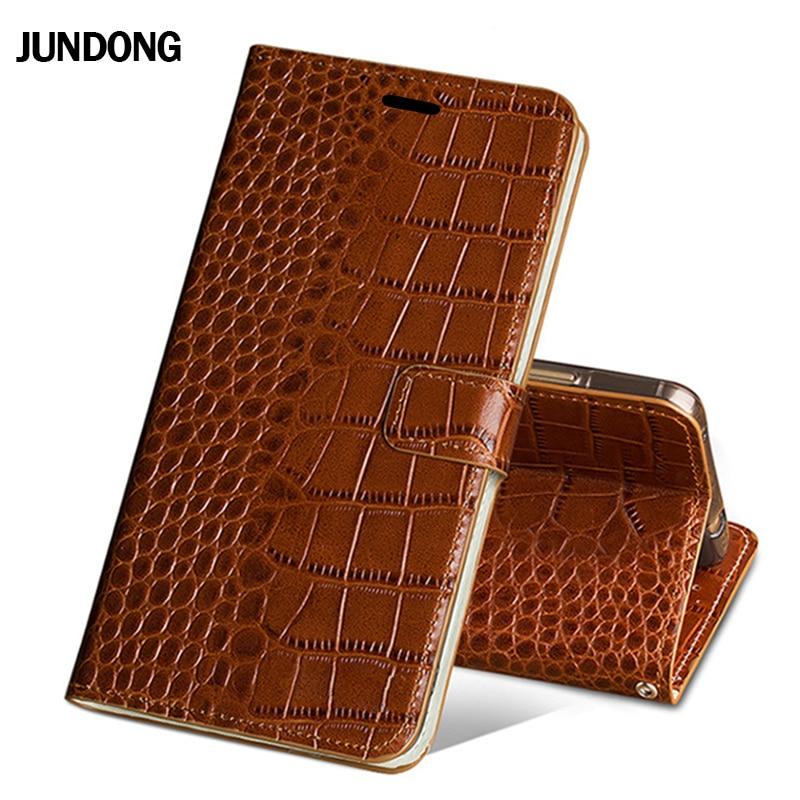 Cowhide Flip Phone Case For LG G3 G4 G5 G6 G7 G8s Thinq V10 V20 V30 V40 V50 Thinq For Lg Q6 Q7 Q8 K4 K8 2017 K10 K11 2018 Cover