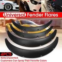https://ae01.alicdn.com/kf/H976519879c574e2aa6017660874a53f9T/4pcs-Universal-Mudguard-Splash-GUARD-Fender-Flares.jpg