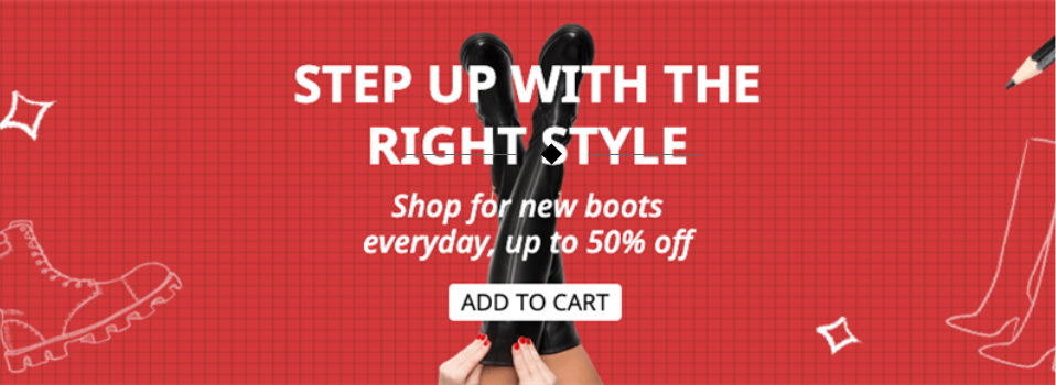 H976679987b7e476580bc3bec8a228ac8g Eilyken 2019 New Designer Print Denim Sandals Roman Sandals High Quality Wedges High Heels Peep-Toe Platform Shoes Woman