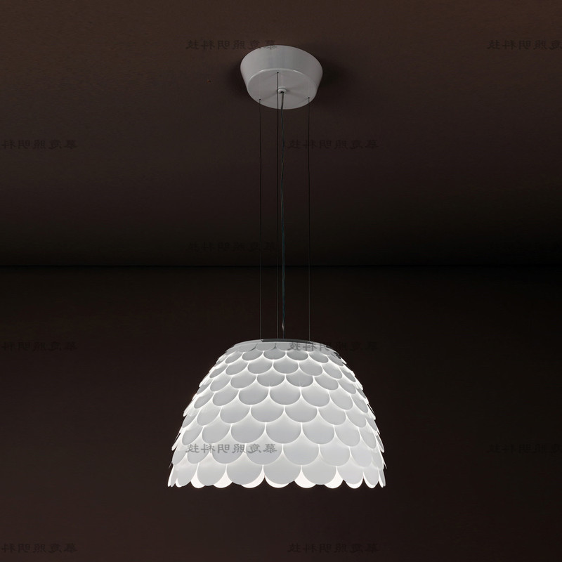 Modern Led Round Glass Ball Pendant Lights Iron E14 Pendant Lamps Hanging Light Fixture For Living Room Bedroom Dining Room