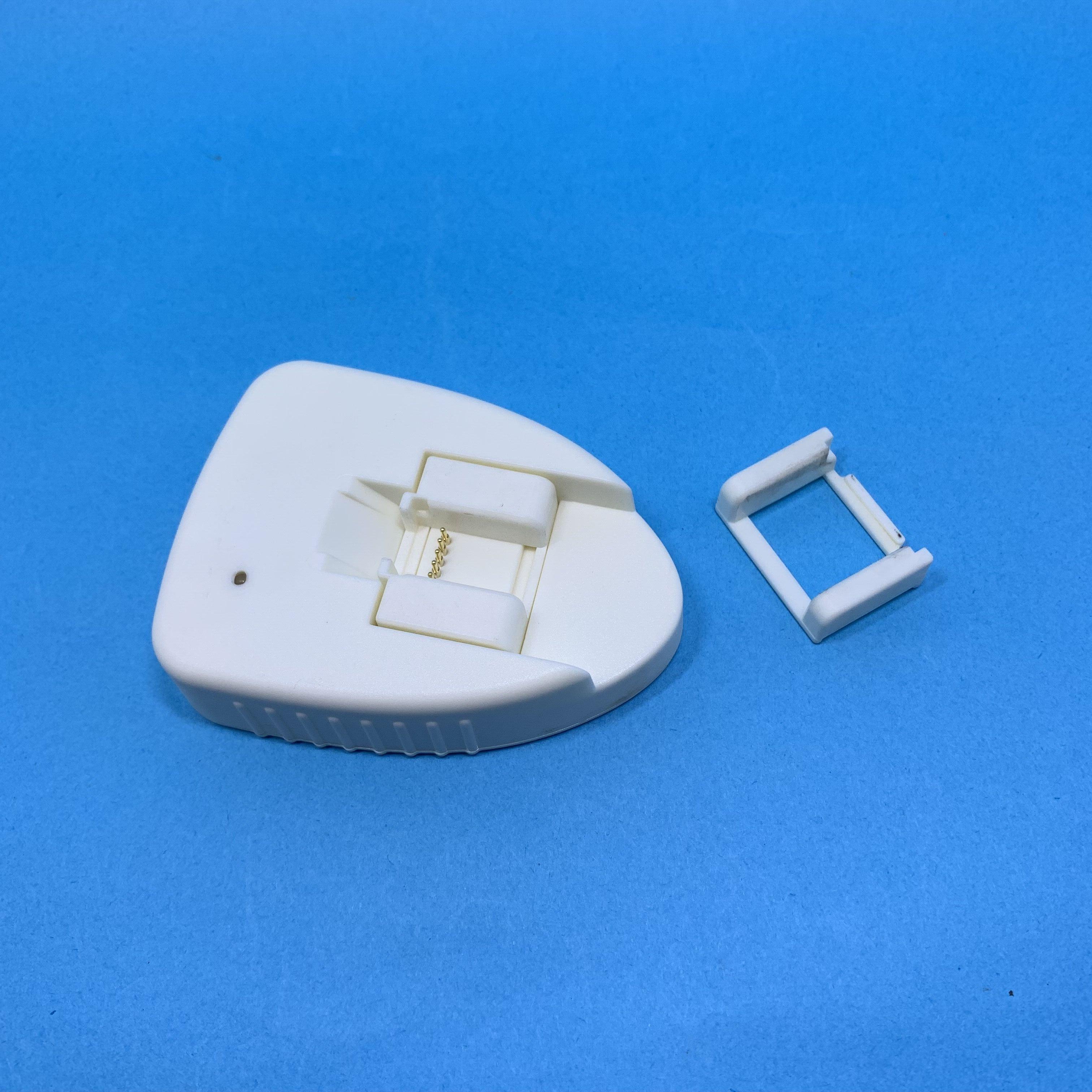 YOTAT PGI-550XL чип resetter PGI-550 CLI-551 для Canon PIXMA IP7250 MG6350 MG5450 MX925 MX725 MG7150 MG6450 MG5550 MG5650 MG665