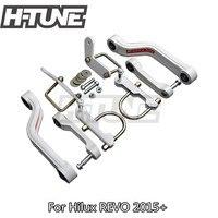 https://ae01.alicdn.com/kf/H9768dba2c25b48c99a6161cb61e35e27m/H-TUNEP-4x4-Stabilizer-Anti-Sway-Bar-BALANCE-ARM.jpg