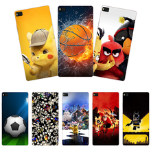 case cover for huawei p8 gra l09 - Buy case cover for huawei p8 ...