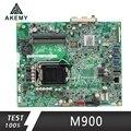 Für Lenovo Thinkcentre M900 M700 150 IS1XX1H Original Verwendet motherboard-in Motherboards aus Computer und Büro bei