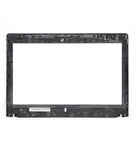 Image 2 - Neue Original Für Lenovo Y400 Y400N Y410P Y430P LCD Front Rahmen Lünette Bottom Basis Bottom HDD Ram Abdeckung