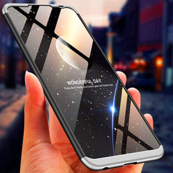 На Алиэкспресс купить стекло для смартфона vivo y91 y93 y95 u1 case 360 degree full cover matte case for vivo y 91 93 95 vivoy95 vivoy93 shockproof cover with glass film
