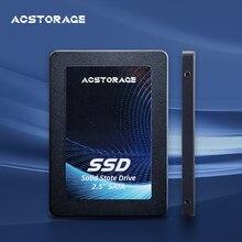 Disco duro interno de estado sólido para ordenador portátil o de escritorio, unidad de almacenamiento de CA SSD de 2,5 pulgadas, SATA3, 240gb, 480gb2, 5 pulgadas, Hdd