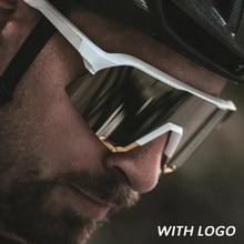 Мужские велосипедные солнцезащитные очки Петер Саган s3, велосипедные очки, очки для горного велосипеда UV400, велосипедные солнцезащитные оч...