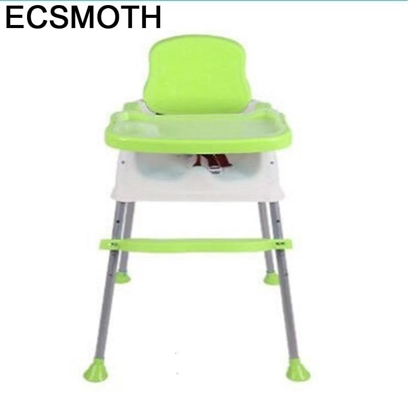 Giochi Bambini Kinderkamer Plegable Mueble Infantiles Children Baby Child Fauteuil Enfant Furniture Silla Cadeira Kids Chair