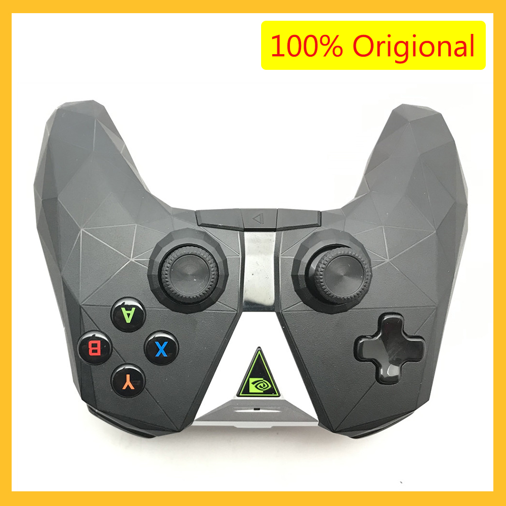 Video Spiel Controller Gaming Edition 4K HDR Streaming Media Player Für NVIDIA SCHILD 4K HDR ANDROID TV