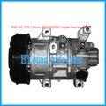 88310-05090 8831005090 Высокое качество авто компрессоры переменного тока для CarToyota Avensis