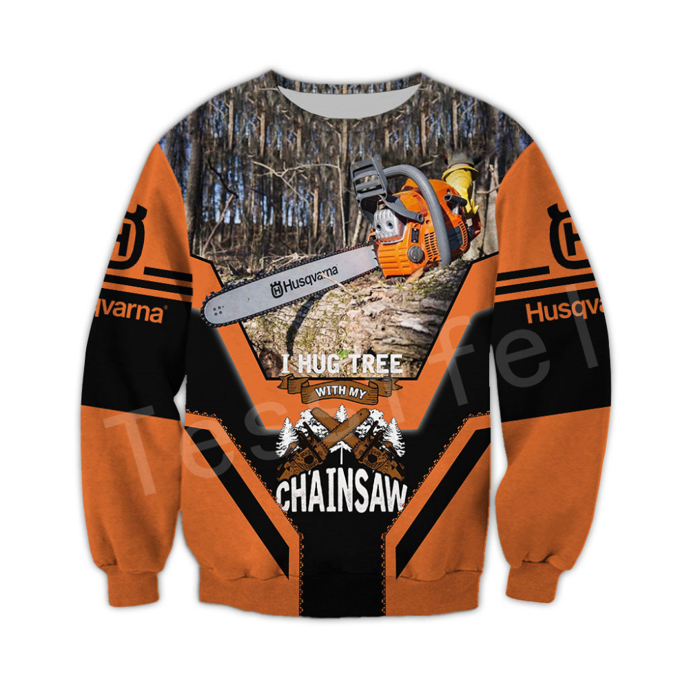 chainsaw-3d-all-over-printed-clothes-lh1062-long-sleeved-shirt