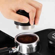 51 мм распределитель мощности для кофе из нержавеющей стали