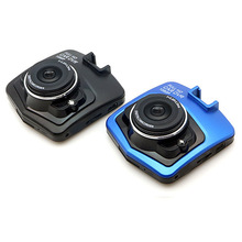 Full HD 1080P 32G Мини Автомобильный видеорегистратор камера видеорегистратор рекордео для видеорегистратора g-сенсор ночного видения видеорегистратор Автомобильный видеорегистратор