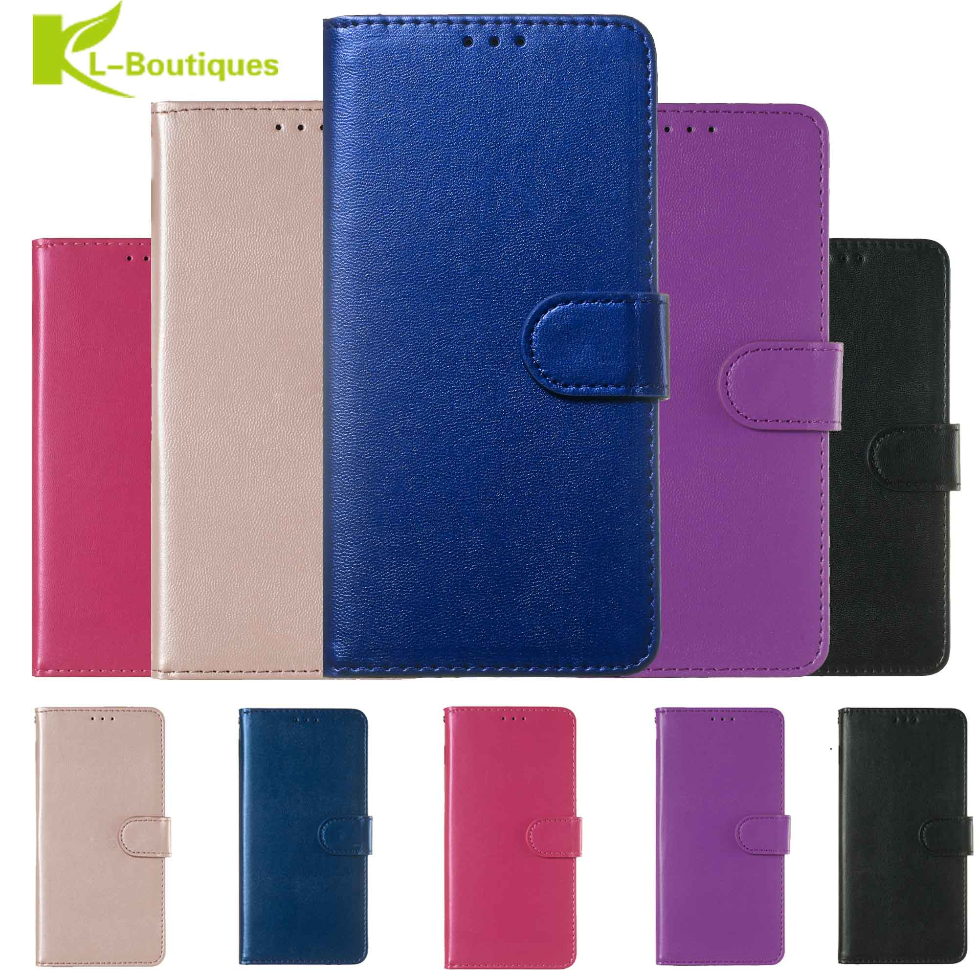<font><b>2019</b></font> Leather Case for <font><b>Nokia</b></font> <font><b>3.2</b></font> Cover capa TA-1154 TA-1156 TA-1159 Phone case coque FOR NOKIA3.2 <font><b>nokia</b></font> <font><b>3.2</b></font> <font><b>2019</b></font> TA-1164 Case Bag image