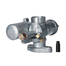 Carburetor 6V Replacement for JAWA 250 CZ 350 Auto Replacement Parts