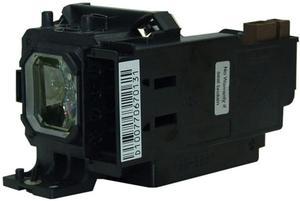 Image 2 - LV LP27 1298B001AA VT80LP / 50029923 for Canon LV X6 LV X7 for NEC VT48 VT48+ VT48G VT49 VT49+ VT49G VT57 VT57G VT58 VT58G VT59,