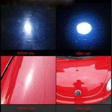 Автомобильная Смазка 100 мл удаляет царапины краска автостайлинг постоянная защита