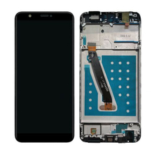 LCD Display Touch Screen Digitizer For Huawei P Smart Frame Tools Replacement smart Accessories