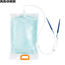 Automatic Drip Device Flower Watering Bag Arrow Lazy Planting Fertilization Plant Pot Irrigation system Garden Water Tools effect of planting date and nitrogenous fertilization on wheat