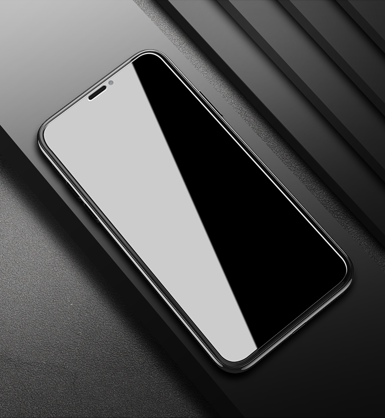 5PCS Protective tempered glass for iphone 6 7 6 6s 8 plus 11 pro XS max XR glass iphone 7 8 x screen protector glass for apple iphone XR xs max X 8 7 6s plus 5s glass