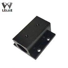 30 мм * 40 крепежный держатель радиатора кронштейн радиатор