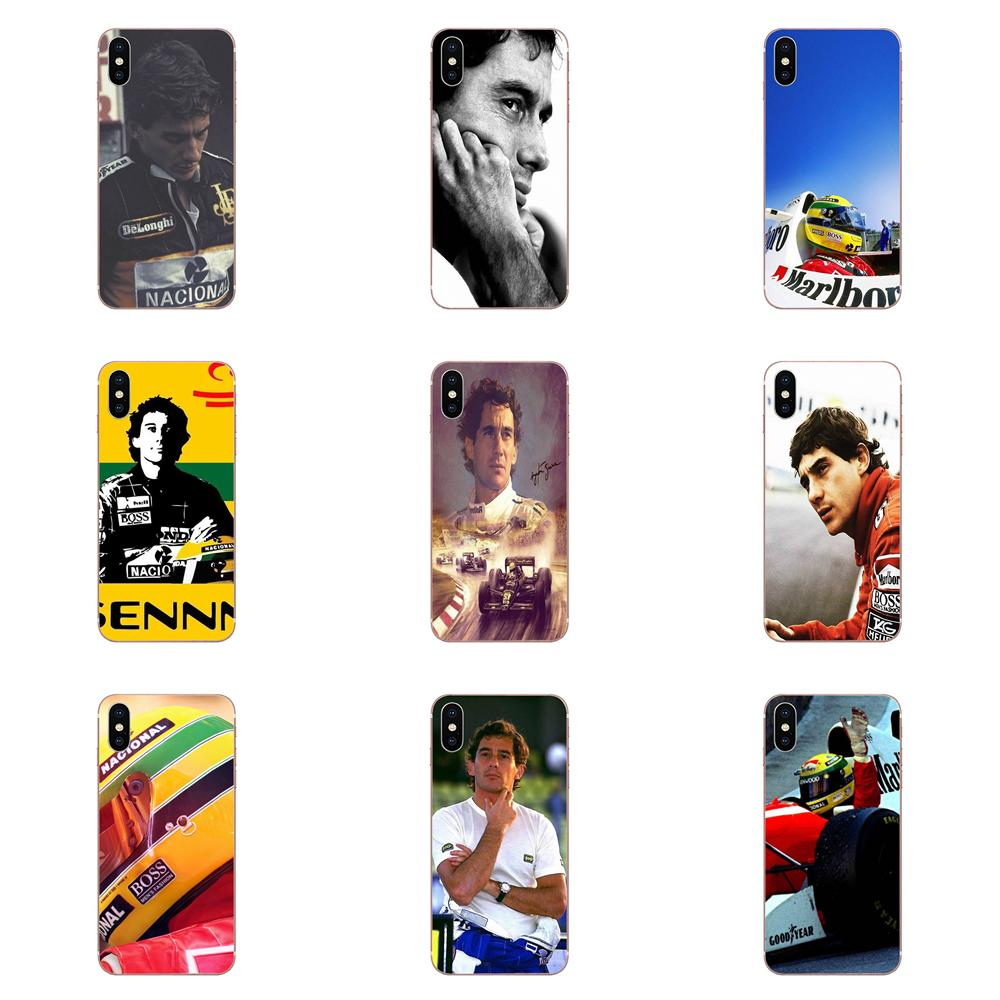 ayrton-font-b-senna-b-font-colourful-design-cell-phone-case-for-lg-k50-q6-q7-q8-q60-x-power-2-3-nexus-5-5x-v10-v20-v30-v40-q-stylus