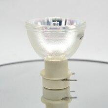 5J.JEL05.001 استبدال العارض لمبة مصباح P VIP 210/0.8 E20.9 صالح ل بينكيو TH670 مع 180 أيام الضمان