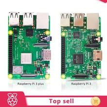 Framboise en gros Pi 3 modèle B plus framboise Pi 3b Pi 3 Pi 3B avec WiFi et Bluetooth framboise pi 3b plus