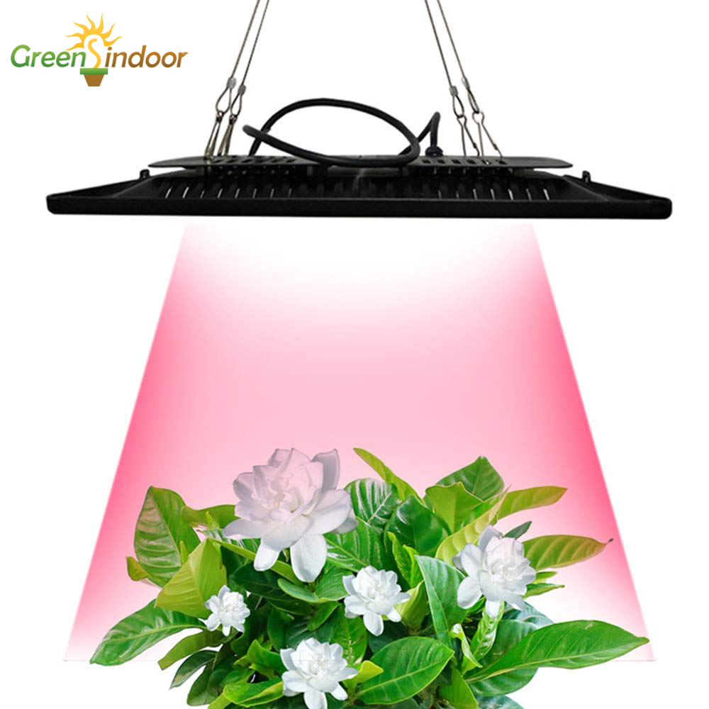 COB LED Grow Light 1500W 1000W Indoor For Plants Growth Lamp Full Spectrum Fitolamp Fitolampy Phyto Lamp Seedling Growing Tent