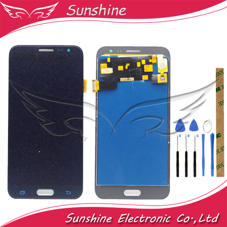 TFT LCD For Samsung Galaxy J3 2016 Display J320 J320F J320M J320Y LCD Display With Touch Screen Sensor Assembly