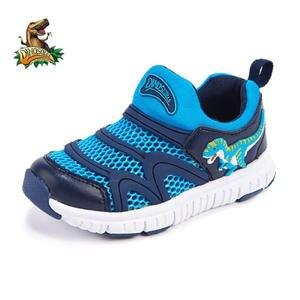 DINOSKULLS Sneakers Toddler Unicorn Sport-Shoes Spring Tennis Childre's Girls Boys Summer