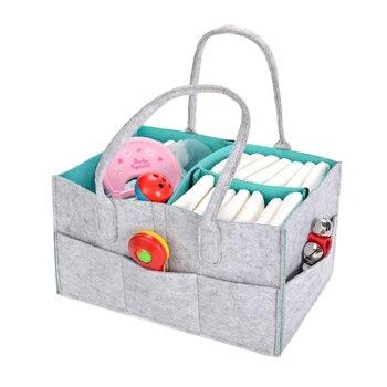 Maternity Handbag Baby Diaper Bag