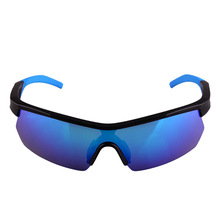 Riding Glasses Mountain Bike Glasses Outdoor Glasses Wind-Resistant Sand Men #8217 s And Women #8217 s Outdoor Sports Glasses Equipme cheap Eyewear Cycling Customizable Xq 404 Eye protection Goggles Riding Mirror Adult Plain Glass Xq404 Men s And Women s Universal